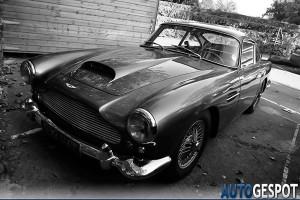 voitures vintage lasne