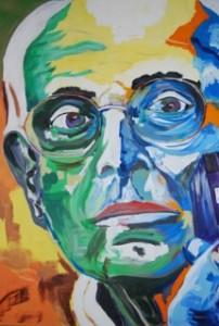 exposition peintures marc jadoul lasne