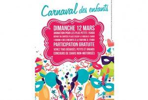 carnaval des enfants cortege carnaval lasne