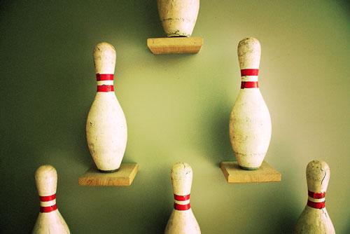 bowling brabant wallon